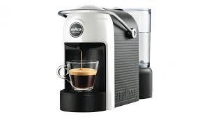Lavazza A Modo Mio Jolie Espresso Capsule Coffee Machine