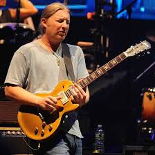 Derek Trucks On Duane's Goldtop, 2011 Beacon Theatre, Dino Perucci ... Tedeschi Trucks Band On Twitter Join Us In Wishing A Happy Derek Reveals Special Sauce Of Hollandude Gathering The Vibes 2015 Fretboard Journal The Core Relix Media Awesome Interview With 15 Yo At Big House Alan Paul Interview Mavis Staples Dickey Betts And Those Abb Master Blues Soloing Happy Man Gibsoncom Sg Beacon By Dave 13 Year Old Live Stage 1993 Video Forgotten