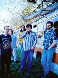 Drive By Truckers Decoration Day Full Album by 14 Great Concerts By The Drive By Truckers Al Com
