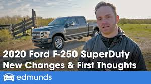 100 Edmunds Used Trucks Best For 2019 2020 Reviews And Rankings