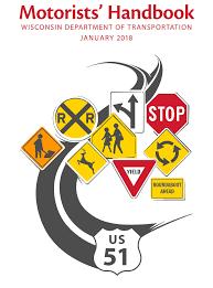 100 Truck Driving Schools In Wisconsin Motorists Handbook