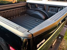 Spray In Bedliners | Richmond Ford West Weathertech F150 Techliner Bed Liner Black 36912 1519 W Iron Armor Bedliner Spray On Rocker Panels Dodge Diesel Linex Truck Back In Photo Image Gallery Bedrug Complete Brq15sck Titan Duplicolor With Kevlar Diy New Silverado Paint Job Raptor Spray Bed Liner Rangerforums The Ultimate Ford Ranger Resource Toll Road Trailer Corp A Diy How Much Does Linex Cost Single Cab Over Rail Load Accsories
