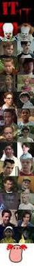 Halloween Remake 2012 Cast by Best 25 Halloween 2017 Movie Ideas On Pinterest Outdoor Movie