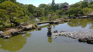 100 What Is Zen Design Karesanui Japanse Rock Garden Intro Zero Abundance