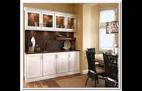 Home Elements And Style Medium Size Dining Room Cabinet Designs Kitchen Design Ideas China Storage Cabinets