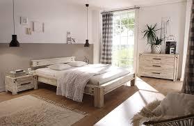 hasena san luca bett akazie vintage white möbel letz ihr