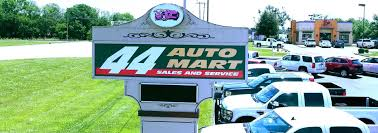 44 Auto Mart - Bardstown Frost Bardstown KY | New & Used Cars Trucks ... Craigslist Speakers For Sale By Owner Top Upcoming Cars 20 Imgenes De And Trucks In Virginia Hino Commercial Three Door 2019 Www Craigslist Com Usa Ky Eastern Ky Fniture 20181231 Madison Southptofamericanmuseumorg Old On Ford Is Your Car Denver Co New Update 50 Used Gmc Sierra 2500hd For Near Me Glenns Freedom Chrysler Dodge Jeep Ram Dealer In Lexington Costco Delivery Home Service Fniture Tv Nj Free