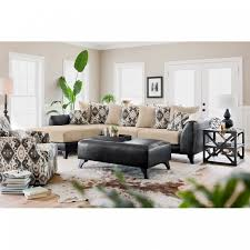 Cheap Sectional Sofas Under 500 by Living Rooms Amusing Value City Furniture Living Room Sets For