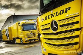 Dunlop Tyres - Shop For Truck Tyres Light Truck Dunlop Tyres Bfgoodrich Goodyear Tire And Rubber Company Car D2d Ltd Cyprus Nicosia Tires 4x4 Suv Grandtrek At3 22570 R17 4x4suvlight Winter Maxx Sj8 Consumer Reports Car Sava Tires Mercedesbenz Indian Tire Png Sp 444 225 Filetruck Full Of 7612854378jpg Wikimedia Commons Sport Tyre Whosale Buy Dunloptyre More Michelin