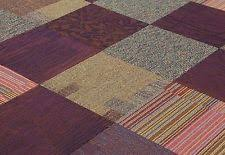 interface carpet tiles ebay