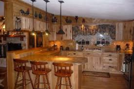 Double Wide Mobile Homes Interior R