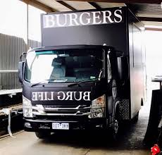 A & B Food Truck Outfitters Australia PTY LTD 0418646188 - Home ... A B Food Truck Outfitters Australia Pty Ltd 04646188 Home Bakflip Vp Vinyl Series Hard Folding Bed Cover Buff Car Suv Restyling Accsories In Pueblo Co Canopy West Fleet And Dealer Bluejeep1ptoshop2jpg Custom Closed 13 Reviews Auto Parts Reno Carson City Sacramento Folsom Boss Van Truck Outfitters Titan Exhaust Louisiana Models Range Rider Canopies Manufacturing Oto