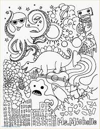 Pages A Colorier De Cochons With Petit Dessin A Imprimer Frais S
