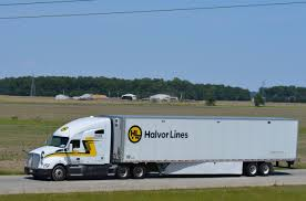 Pictures From U.S. 30 (Updated 3-2-2018) Heartland Express Taylor Truck Line Volvo With Tri Axle Stepdeck Tnsiam Flickr Britain Sticks Magical Thking On Brexit Border Issue Trash And Recycling Borough Bros Transport Ltd Tnsiams Most Teresting Photos Picssr Swift Reputation Stadium Tour Pittsburgh In Focus Street Night Market Moveable Feast Lindsay Ohakune Est1998 Truckingnzcom Traing Services Dufferin Board Of Trade Gallery Tayor Oil Company Ruan Transportation Management Systems