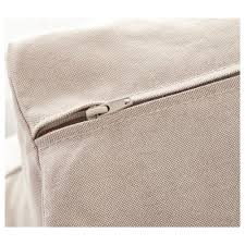 Ektorp Sofa Bed Cover 3 Seat by Ektorp Sofa Nordvalla Dark Gray Ikea