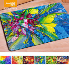Painting Carpets by Popular Oil Absorbing Mat Buy Cheap Oil Absorbing Mat Lots From