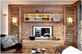 4 wandpaneele holz wohnzimmer wandgestaltung wohnzimmer