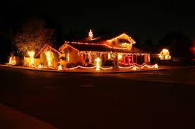 Outdoor Christmas Decorations Ideas 2015 by Outdoor Christmas Decorations Advice For Your Home Decoration