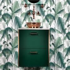 customiser le papier ikea bocklip ou comment customiser vos meubles ikea