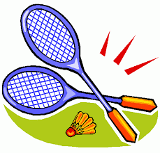 Kids sports clipart free clipart images