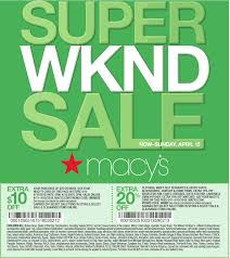 Macys Coupons - $10 Off $25 & More At Macys, Or Online Via ... Macys Promo Code For 30 Off November 2019 Lets You Go Shopping Till Drop Coupon Printable Coupons Db 2016 App Additional Savings New Customers 25 Off Promotional Codes Find In Store The Vitiman Shop Gettington Joshs Frogs Coupon Code Newlywed Discount Promo Save On Weighted Blankets Luggage Online Dell Everything Need To Know About Astro Gaming Grp Fly Discount