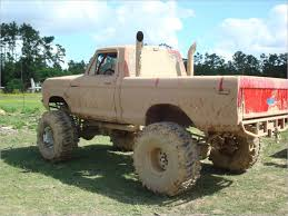 100 Trucks In Mud Videos Of Big Ding Lovely EntHill