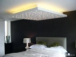 chambre b homey design placo platre decoration deco en timitar placoplatre chambre b on me jpg