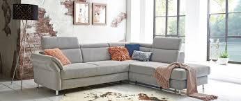 polstermöbel sofas möbelhaus wanninger in straubing und