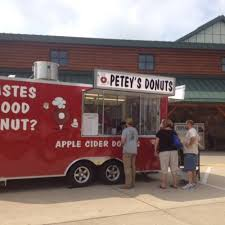 Petey's Donuts - Ann Arbor Food Trucks - Roaming Hunger Service Locations Knight Transfer Hampton Inn Ann Arbor North Usa Deals From 84 For 201819 Detroit Mobile Billboard Advertising Parallels Cities Rise Dobskis Dogs Kitchen And Catering Food Trucks Farmers Market Truck Rally Delectabowl Commercial Trash Removal Waste Management Mi Dg New Used Intertional Dealer Michigan Dumpster Rentals Pickup Snow Allen Park Rollout Youtube