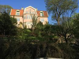 100 Apartments In Gothenburg Sweden View Apartment Bookingcom