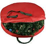 Upright Christmas Tree Storage Bag by Amazon Com Christmas Tree Storage Bag With Wheels Xl Heavy Duty