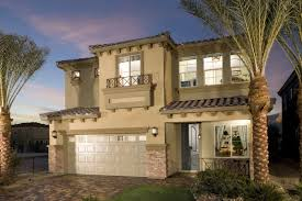 100 Modern Stucco House 2020 Cost To A Siding Prices Per