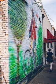 Deep Ellum Wall Murals by Deep Ellum Dallas Wall Mural Craig Mackay Photo Journal Oh