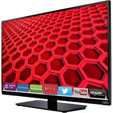 vizio e400i b2 40 1080p 120hz array led smart hdtv walmart