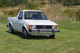 TopWorldAuto >> Photos Of Volkswagen Rabbit Pickup - Photo Galleries Slammed 1980 Vw Rabbit Pickup Truck First Drive Youtube Volkswagen Rabbit Pickup My On The Teeder Todder At Watwerks On Green G60 German Cars For Sale Blog Topworldauto Photos Of Pickup Photo Galleries 1981 Caddy Turbo Diesel 12 Ton 5 Speed Vnt15 Truck Caddy Restoration Potential The Built To Drive Dub Dynasty Slamd Mag 1980s Yellow Vw Caddy 19 Liter Turbo Diesel Sound Check And Coal