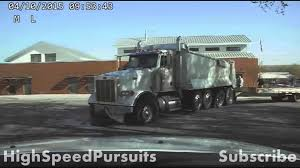 Utah Police High Speed Pursuit Stolen Dump Truck With Trailer Stand ... Side View Of Bright Red Big Rig Semi Truck Fleet Transporting Cargo Playbox Utah Game And Trailer Virtual Reality Event Cotant Truck Lines Pocatello Id 1940s Kenworth Fulltrailer 8x10 2017 J L 850 Utah Doubles Dry Bulk Pneumatic Tank For Salt Lake City Restaurant Attorney Bank Drhospital Hotel Dept Is Utahs Truck For Video Birthday Heavy Tires Slc 8016270688 Commercial Mobile Tire Police High Speed Pursuit Stolen Dump With Stand Used Semi Trucks Trailers Sale Tractor Moving Rental Ut At Uhaul Storage Salt Lake Driver Experiencing Coughing Episode Crashes Into Embankment