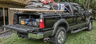 Heavy Duty Hard Tonneau Covers - DiamondBack HD – DiamondBack Covers Truck Covers Usa American Work Cover Fast Facts On A 2015 Ford F150 Bed Retractable Tonneau For New F 150 Ford Raptor 2017 With Roll Looking The Best Tonneau Your Weve Got You Northwest Accsories Portland Or 44 For Pickup Trucks Rhweathertechcom Renegade U Dodge Gmc Retractable Cover An Ingot Silver Fx4 38 52018 8ft Bakflip Vp 1162328 Up 042014 8 Assault Racing Products