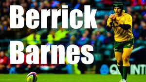 Berrick Barnes Rugby Tribute (HD) - YouTube Elton Jantjies Photos Images De Getty Berrick Barnes Of Australia Is Tackled B Pictures Cversion Kick Youtube How Can The Wallabies Get Back On Track Toshiba Brave Lupus V Panasonic Wild Knights 51st All Japan David Pock The42 Matt Toomua Wikipdia Happy Birthday Planet Rugby Carter Expected To Sign With Japanese Top League Club Australian Rugby Team Player B