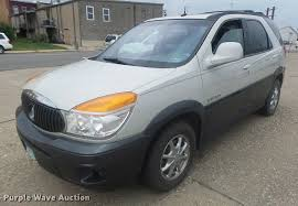 2003 Buick Rendezvous SUV | Item DB5810 | SOLD! August 30 Ve... 2005 Buick Rendezvous Silver Used Suv Sale 2002 Rendezvous Kendale Truck Parts 2003 Pictures Information Specs For Toronto On 2006 4 Re Audio 15s And T3k Build Logs Ssa Coffee Van Hire Every Occasion In Hull Yorkshire 2007 Door Wagon At Rockys Mesa Cxl Start Up Engine In Depth Tour 2485203 Yankton Motor Company Tan