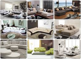 100 Modern Sofa Designs For Drawing Room For Android APK Download