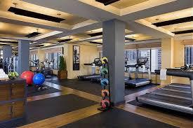 salle de sport no no gain comment choisir sa salle de musculation no