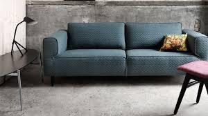 boconcept canapé meubles design boconcept le meilleur de la collection 2014 côté
