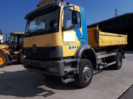 MERCEDES-BENZ Atego 1828, 4x4 Dump Trucks For Sale, Tipper Truck ... Ford F550 Dump Trucks In Ohio For Sale Used On Buyllsearch View All Truck Buyers Guide Tires Japanese Mini 4x4 2001 F350 Chip Picture Classy Sweet Redneck 4wd Chevy 44 Short Bed 3500 4x4 Topkick Home 2008 F450 Crew Cab Youtube 2017 Diesel With 12 Ft Steel Dump Box 3 Sinotruk 6wheeler Homan Dump Truck 4 Cubic Quezon Philippines Equipment Equipmenttradercom Family Of Medium Tactical Vehicles Wikipedia