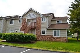 Park Terrace Apartments Apartments for rent