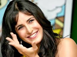 Katrina Kaif Cute and Hot s