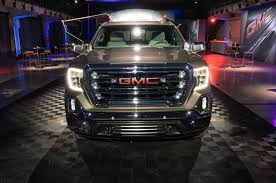 2019 Gmc Truck Colors First Drive, Price, Performance And Review ... 2018 Gmc Sierra 1500 Blue Colors Photos 7438 Carscoolnet Gmc Radio Wiring Color Code Automotive Block Diagram 2016 Gets A Few Visual Tweaks Video Avs Aeroskin Factory Match Hood Shield 2017 Hd Allterrain X Completes The Offroad Truck Jacked Lifted Right Tailgate View Trucks Pinterest White Frost Tricoat Denali Crew Cab 4wd 2002 Pewter Metallic Extended Green Gold 7374 Paint The 1947 Present Chevrolet Oldgmctruckscom Old Paint Codes Chips Matches 2019 Release Date Car Concept New Specs And Review