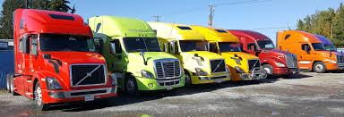100 Lease Purchase Trucking Programs Equipment For Sale Or Gulick Inc