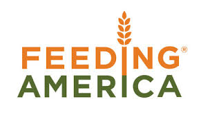 Darden Restaurants Inc Olive Garden Teams up with Feeding