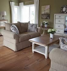 mein neues wohnzimmer my new livingroom mrs greenery
