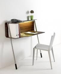 jonas jonas designmöbel wallflower bureau voor de living